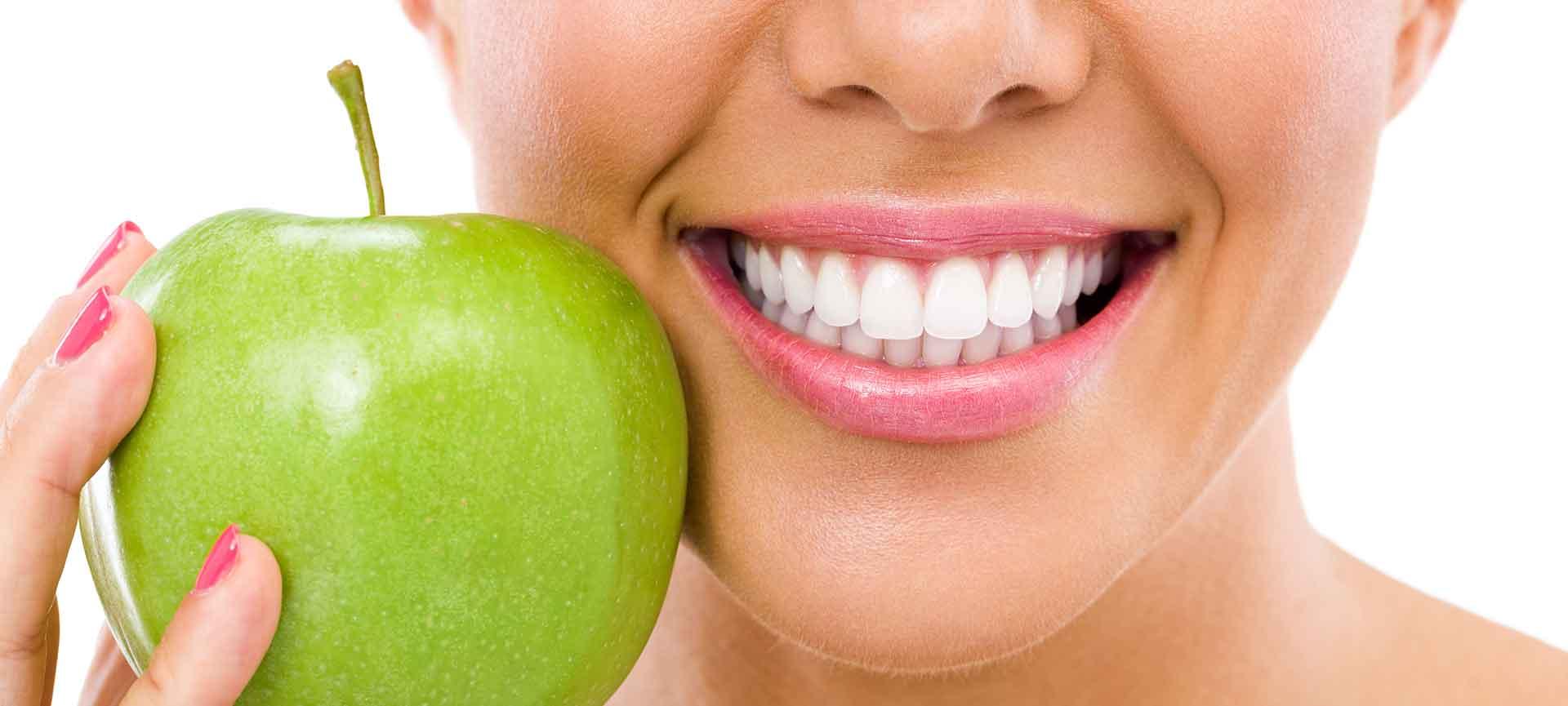 Dentures Clinic Melbourne