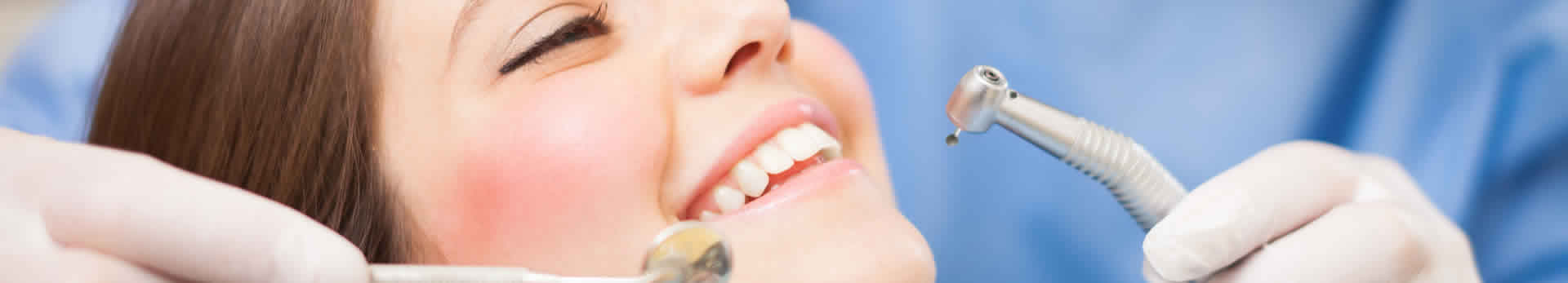 Dentures Melbourne | Denture Repairs | Partial Dentures Melbourne